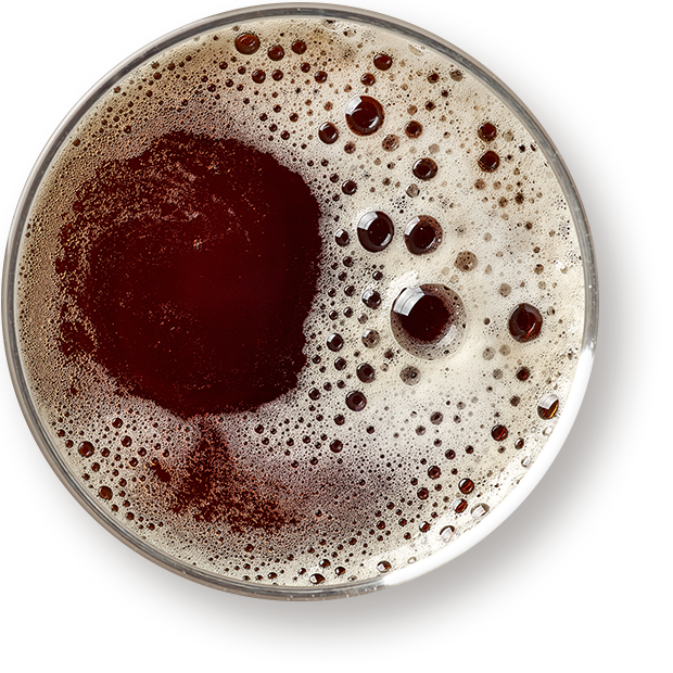 http://fenwickfarmsbrewingcompany.com/wp-content/uploads/2017/05/beer_transparent.png